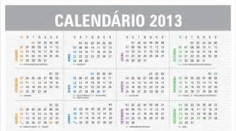 Calendario Grande Calendario 2013 2014 Grande 2017 2018 Best Car Reviews