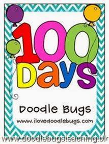 doodle bugs january calendar cards doodle bugs teaching grade rocks happy happy