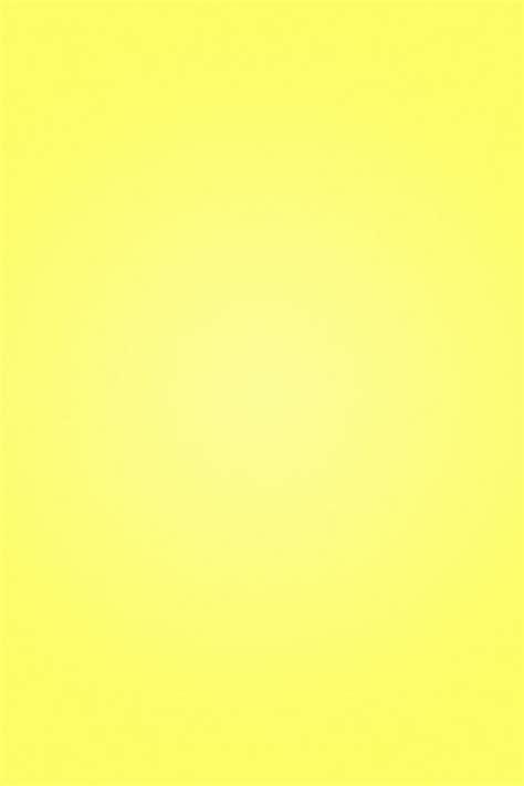 wallpaper yellow iphone 5c unmellow yellow iphone wallpaper hd