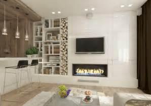 zimmer kamin bioethanol kamin im wohnzimmer tipps zur auswahl und reinigung