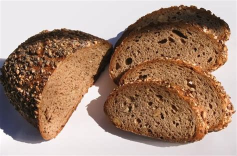 whole grains diabetes whole grains may decrease diabetes risk diet and disease