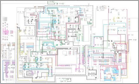 caterpillar 3204 starter wiring diagram caterpillar
