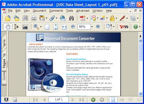 djvu format in pdf umwandeln wie sie ein quark dokument in pdf umwandeln universal