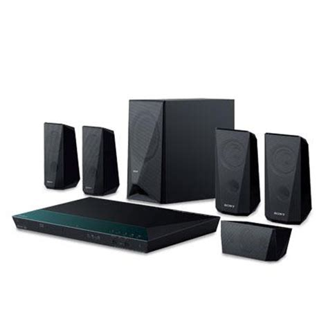sony wireless home theater system price in bangladesh sony