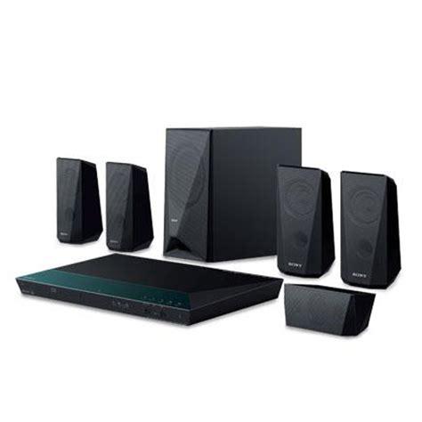 sony wireless home theater system price  bangladeshsony