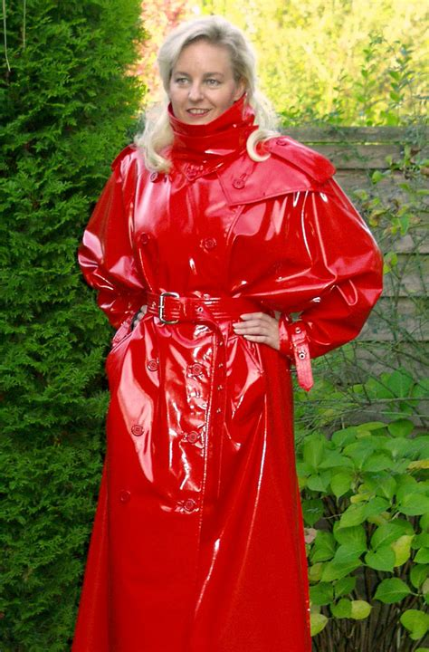 sissy plastic raincoat sissy plastic raincoat the world s best photos by