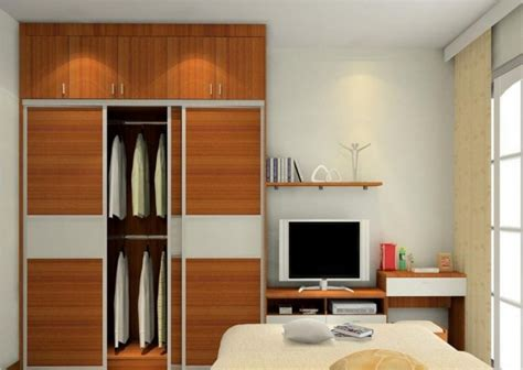 cupboard design for small bedroom designs of wall cabinets in bedrooms