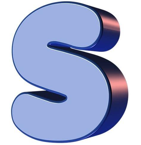 G O Y A letra s s descripci 243 n imagen ejemplos