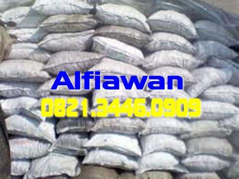 Jual Batok Kelapa Semarang jual arang batok kelapa 082134460909 home
