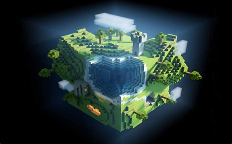 minecraft wallpaper for mac 2560x1600 minecraft desktop pc and mac wallpaper