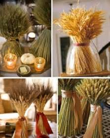 how to decorate your home for thanksgiving 20 easy thanksgiving decorations for your home