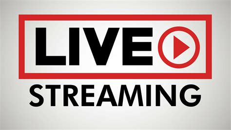 live streaming video rental studio for live streaming events meets the