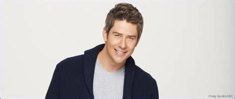 the bachelor spoilers which bachelorette receives arie