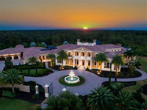 luxury home for sale bradenton fl luxury homes for sale 3 001 homes zillow