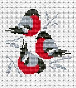 pattern stitch meaning 1000 ideas about red cardinal meaning on pinterest
