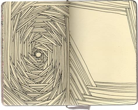 sketch book cool cool pencil drawing