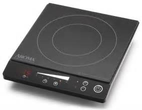 induction cooker toyomi induction heater singapore 28 images deind 603 sg 60cm 3 zone ceramic induction cooktop