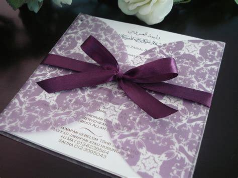 2014 wedding invitations 28 new wedding invitation ideas 2014 wooinfo