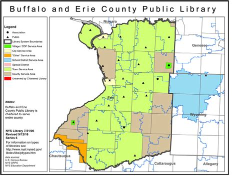 Erie County Records Erie County Overview Erie County New York Government Invitations Ideas