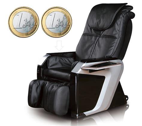 poltrona massaggiante prezzi emejing poltrona massaggiante prezzi gallery