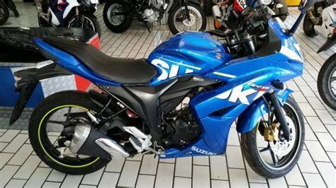 New Suzuki For Sale Archive New Suzuki Gsxr150 For Sale Bloemfontein Co Za