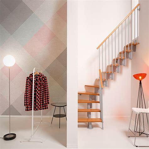Außenfensterbank Verkleiden by Grau Treppe Design