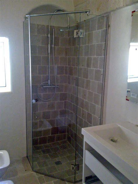 rivestimento doccia in pietra box doccia per bagno in pietra vetrarte gr