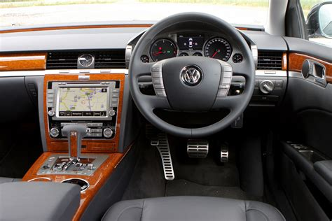 volkswagen phaeton interior vw phaeton 2015 prices html autos weblog