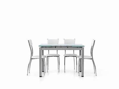 tavolo 6 posti come costruire un tavolo le misure per non sbagliare