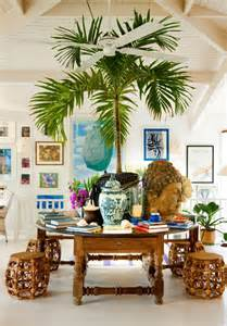 Tropical Home Decor Accessories 1000 Ideas About Tropical Living Rooms On Tropical Style Decor Tropical Home Decor