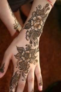 Arabic mehndi designs pakistani mehndi designs indian mehndi designs