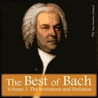 the best of bach best of bach best of bach inventions and sinfonias cd