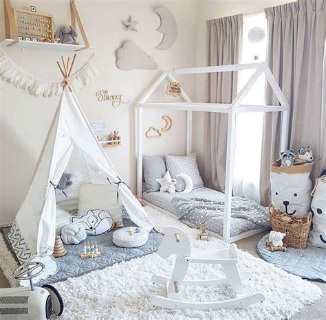 teepee bed 25 best ideas about teepee kids on pinterest baby boy