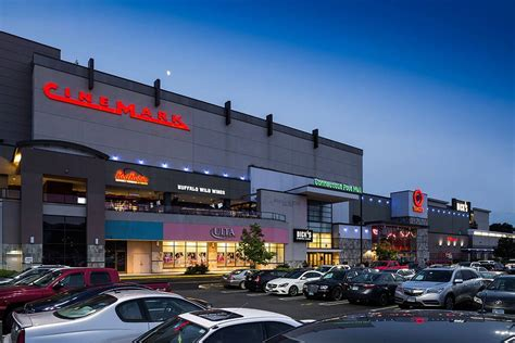 lighting stores in milford ct cutting energy at connecticut s largest mall icsc