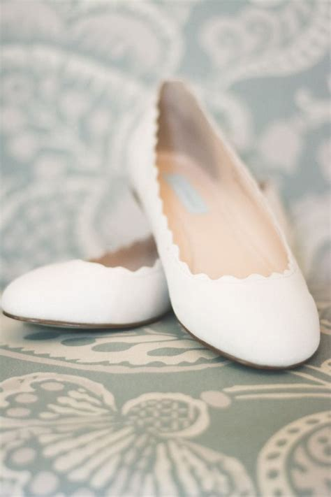 Top 20 Neutral Colored Wedding Shoes to Wear with Any