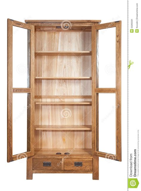 estante para libros estante para libros de madera imagen de archivo imagen