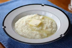study links homosexuality to eating grits the daily
