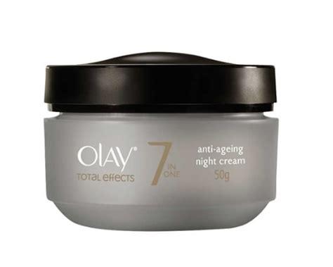 Pemutih Wajah L Oreal 12 merk krim pemutih wajah yang aman dan bagus