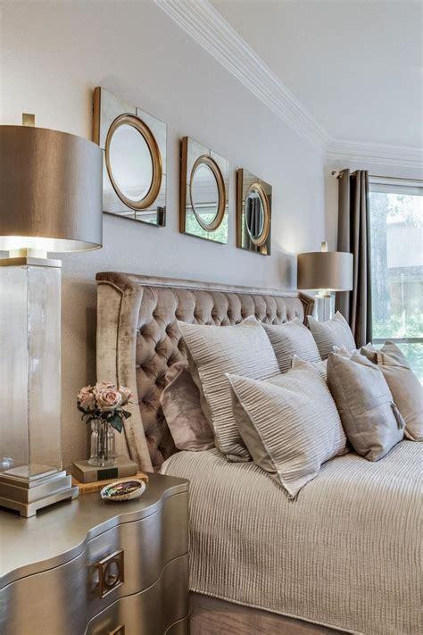 metallic bedding best 25 silver bedroom decor ideas on pinterest white