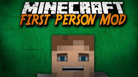 How To Make A Minecraft Person Out Of Paper - minecraft improved person mod 1 9 2 1 11 2 1 11 2