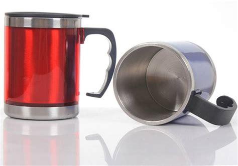 Mesin Mug mesin press mug murah dengan teknologi digital harga