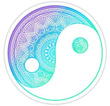 Coole Handy Sticker by Mandala Pegatina By Samsar Mandala Pinterest Malen