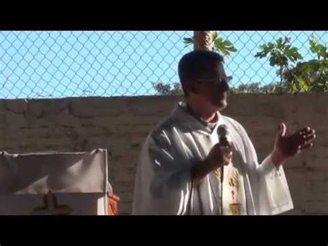 pentecostes 2015 padre carlos cancelado apexwallpaperscom padre carlos cancelado pro vida doovi
