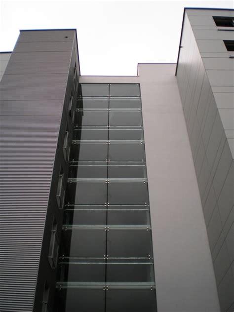 well blechverkleidung fassaden aus aluminium philippi metallbau fassaden aus