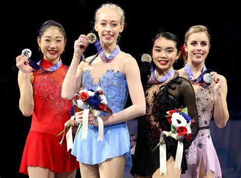 figure usa 15 known facts about team usa s figure