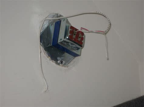 doorbell transformer location how to find doorbell transformer