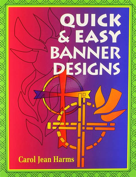 banner design book banner designs pullup banners essential factors to watch