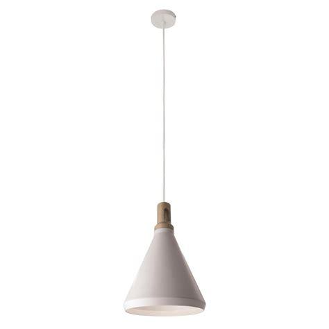 white pendant light fixture bazz loft 1 light white pendant fixture with shade
