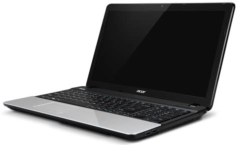 Laptop Acer Aspire E 1432 acer aspire e1 571g drivers for windows 8 driver laptop