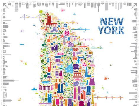 new year parade nyc 2015 map new year 2015 nyc map 28 images subway underground el